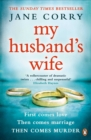 Image for My husband's wife