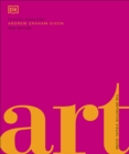 Image for Art  : the definitive visual guide
