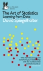 Image for The art of statistics  : learning from data