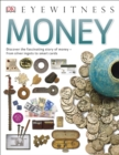 Image for Money