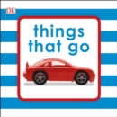 Image for Things that go