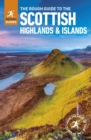 Image for The rough guide to Scottish Highlands & Islands