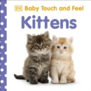 Image for Kittens