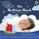 Image for The bedtime book