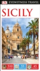 Image for Sicily
