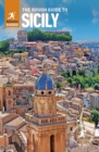 Image for The rough guide to Sicily