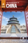 Image for The rough guide to China