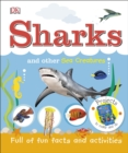 Image for Sharks and other sea creatures