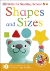 Image for Shapes and Sizes
