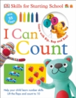 Image for I can count