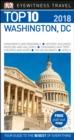 Image for Top 10 Washington, DC.