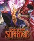 Image for The mysterious world of Doctor Strange