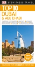 Image for Top 10 Dubai & Abu Dhabi