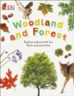 Image for Woodland and forest
