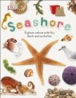 Image for Seashore