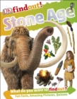 Image for Stone Age