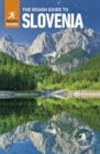 Image for The rough guide to Slovenia