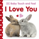 Image for I love you