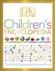 Image for DK children's encyclopedia