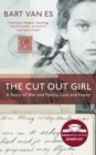 Image for The cut out girl  : a story of war and family, lost and found