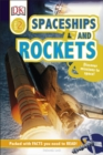 Image for Spaceships and rockets