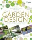 Image for Encyclopedia of garden design