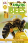 Image for Amazing bees