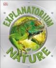 Image for Explanatorium of nature