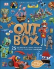 Image for Out of the box