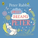 Image for Sweet dreams Peter