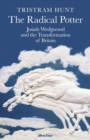Image for The radical potter  : Josiah Wedgwood and the transformation of Britain