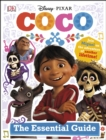 Image for Coco  : the essential guide