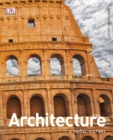 Image for Architecture  : a visual history