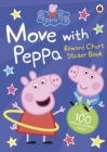 Image for Peppa Pig: Move with Peppa