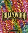 Image for Bollywood  : the films! the songs! the stars!
