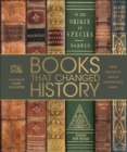 Image for Books that changed history