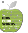 Image for How food works