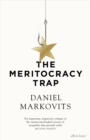Image for The meritocracy trap
