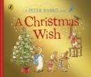 Image for A Christmas wish