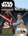Image for STAR WARS TFA ACTION PACK
