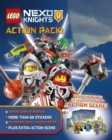 Image for LEGO NEXO KNIGHTS ACTION PACK