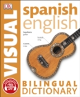 Image for Bilingual visual dictionary