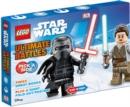 Image for LEGO STAR WARS SLIPSLIDER