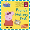 Image for Peppa's holiday post