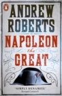 Image for Napoleon the Great