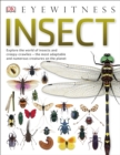 Image for Insect