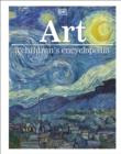 Image for Art  : a children's encyclopedia