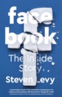 Image for Facebook  : the inside story