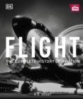 Image for Flight  : the complete history of aviation