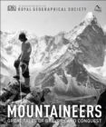 Image for Mountaineers  : great tales of bravery and conquest